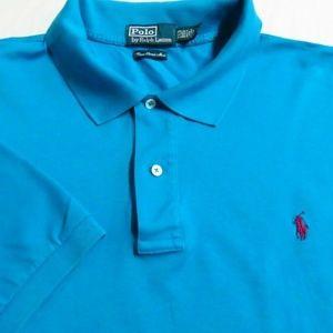3XL Your Choice of Polo Ralph Lauren Mens #EE Polo